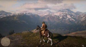 Red Dead Redemption 2 Guide - Trucs et astuces pour bien débuter