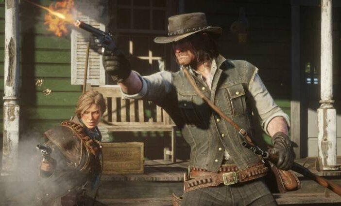 Red Dead Redemption 2 - Les tests et notes tombent, voici un résumé