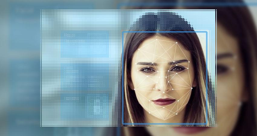 Tencent - La reconnaissance faciale pour vérifier l'âge des joueurs