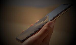 iPhone XS - iOS 12.0.1 résout les problèmes de chargement et Wi-Fi