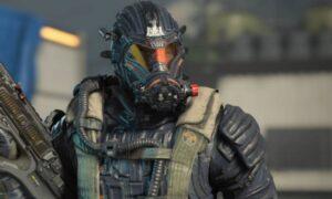 Black Ops 4 Zombies Créer une classe