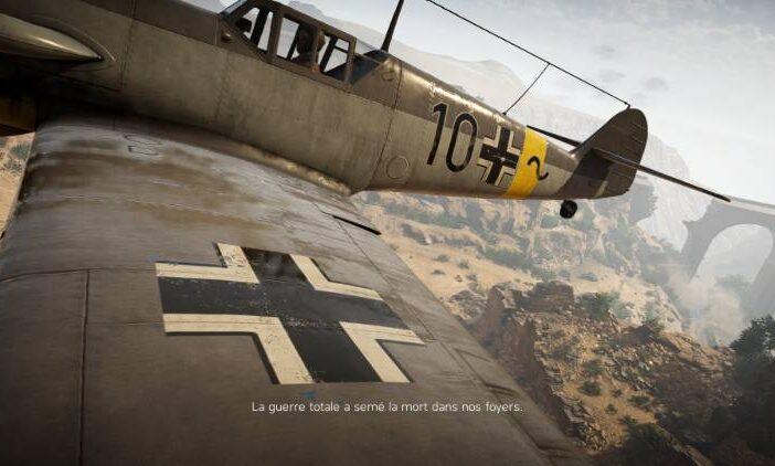 Une mise à jour de Battlefield 5 ajoute le ray tracing RTX