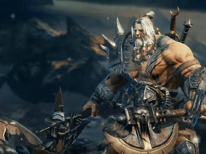 diablo-immortal-barbare biss