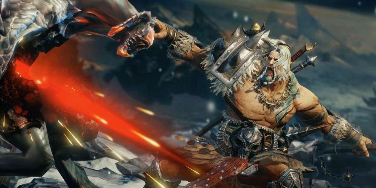 diablo-immortal-barbare
