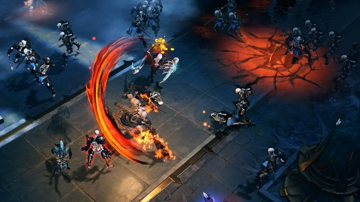 diablo-immortal-gameplay 1
