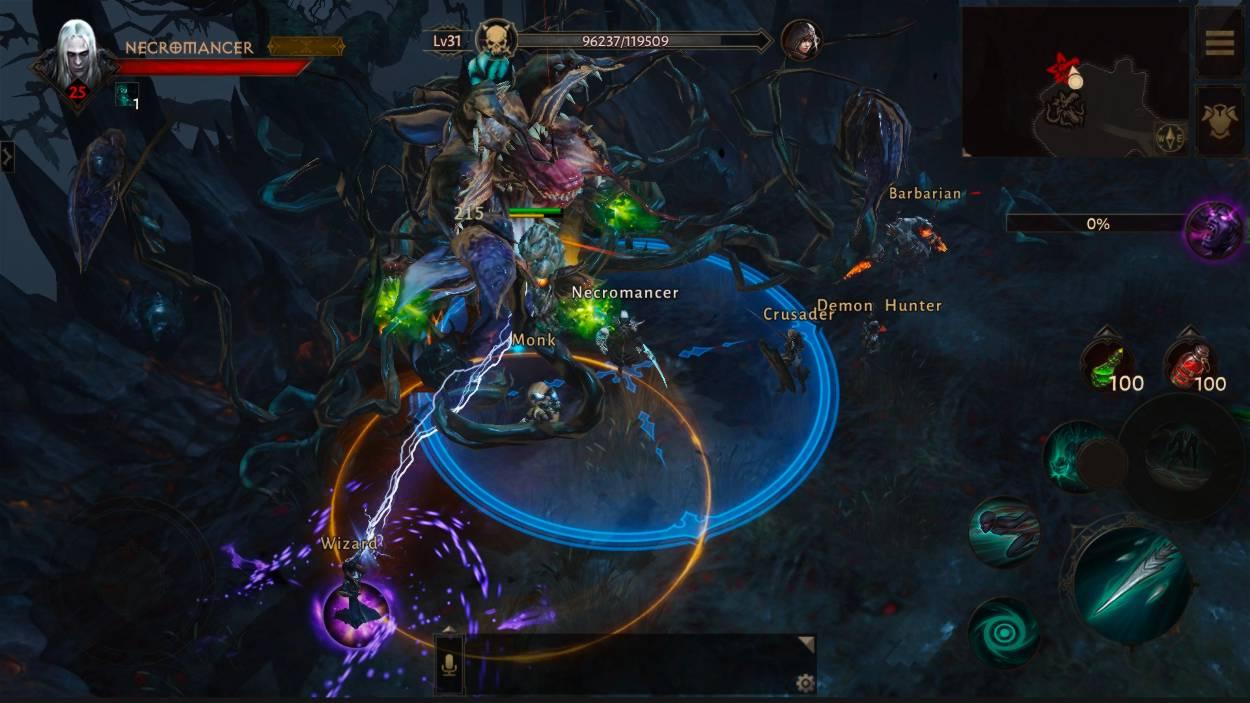 diablo-immortal-gameplay 2