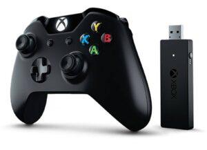 Comment connecter une manette Xbox One sur PC - Guide
