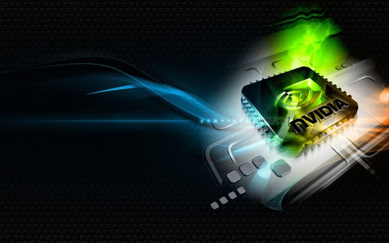 Nvidia G-Sync, les inconvénients