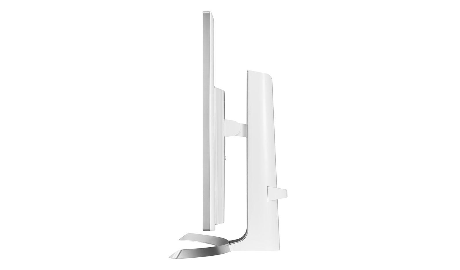 Profil pied bas LG 32UD99-W