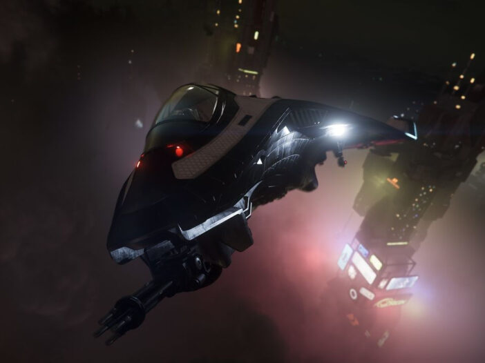 Avenger_Stalker_Star_Citizen