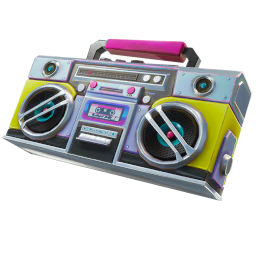 boombox_grenade_fortnite