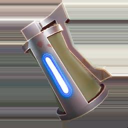 grenade_fortnite