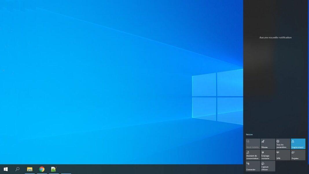 supprimer-notifications-windows-10