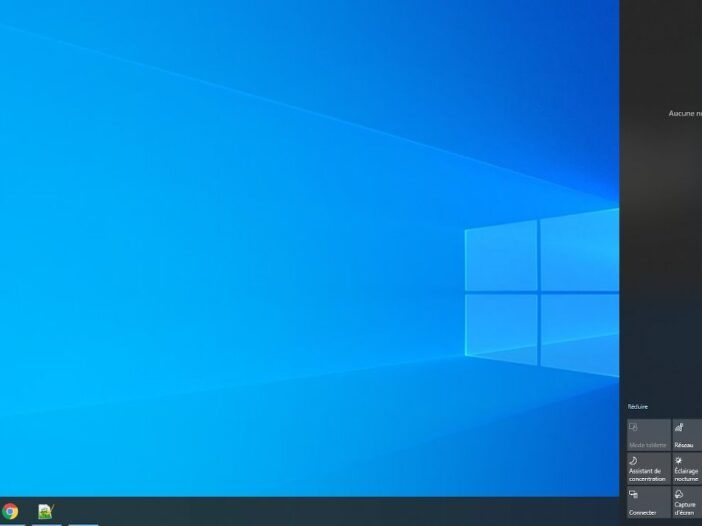 supprimer-notifications-windows-10