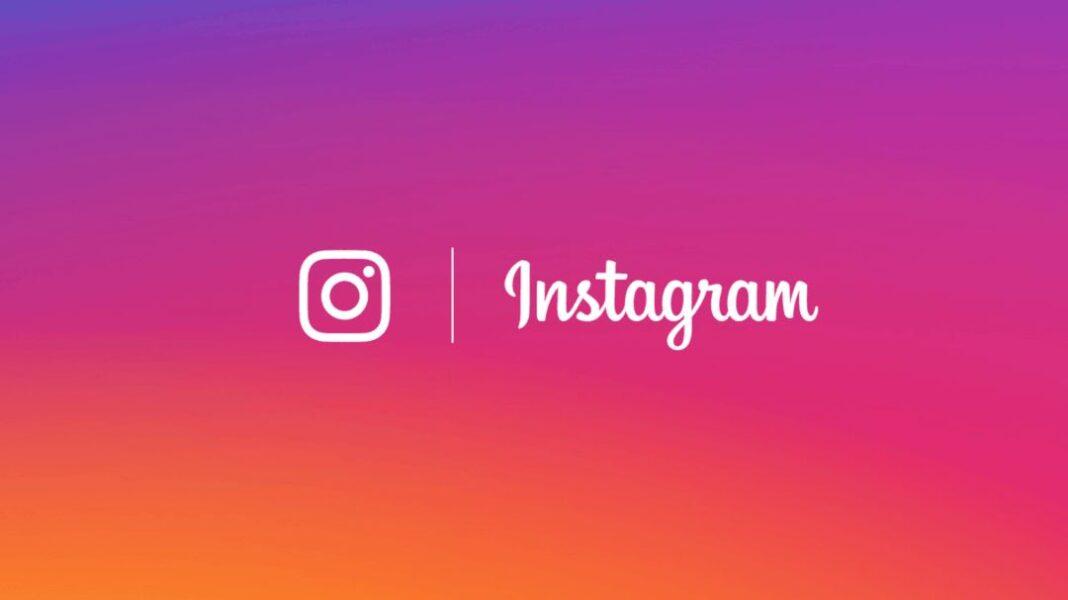 Instagram des millions de mots de passe non chiffrés exposés