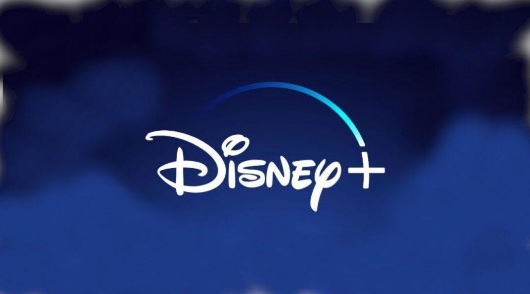 Le service de Streaming Disney+ sera lancé en novembre