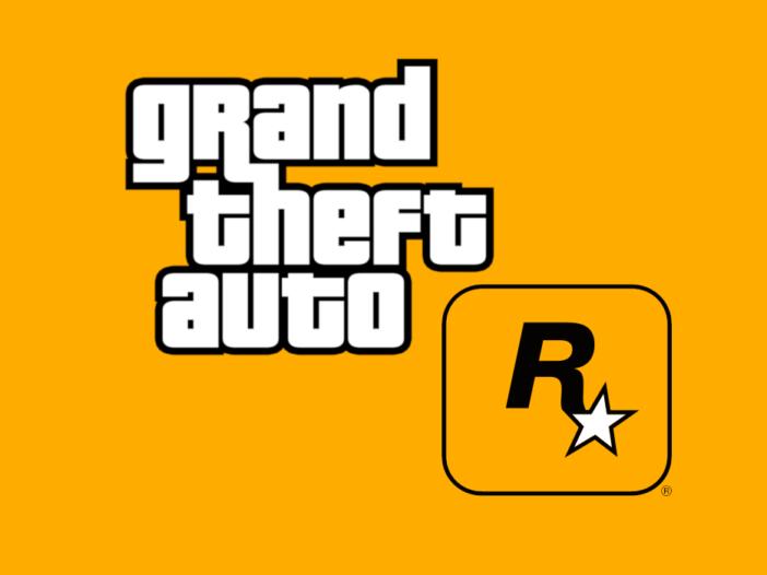 GTA 6 serait déjà en développement selon un ancien employé Rockstar