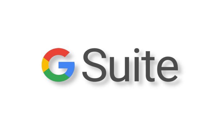 Google a stocké des mots de passe professionnels en clair