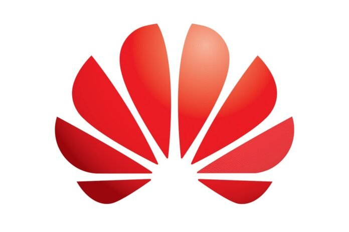 Google supprime la licence Android de Huawei