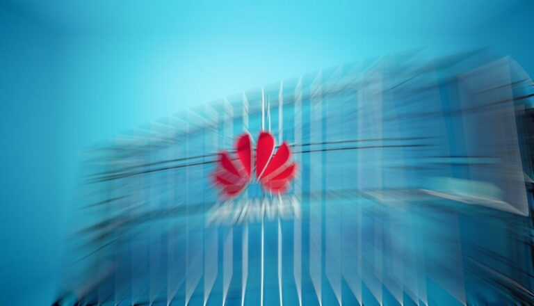 Huawei et Honor : Android AOSP la solution ?