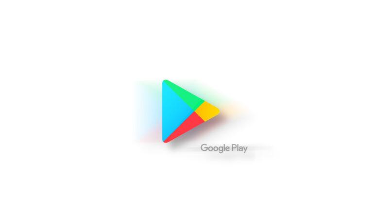 Les Apps de livraison de marijuana sur Google Play Store, c'est fini !