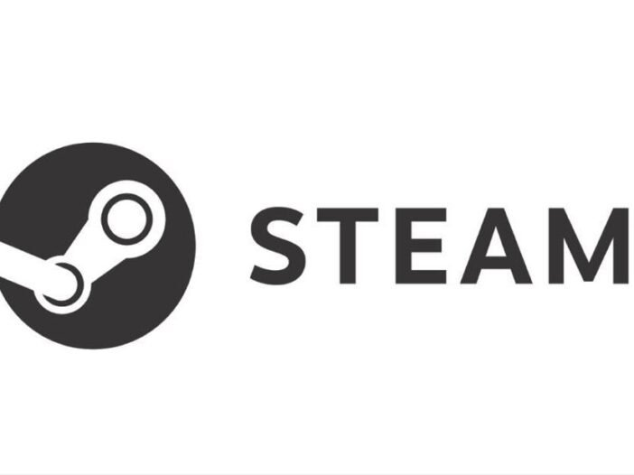 Steam Link est maintenant disponible sur iOS