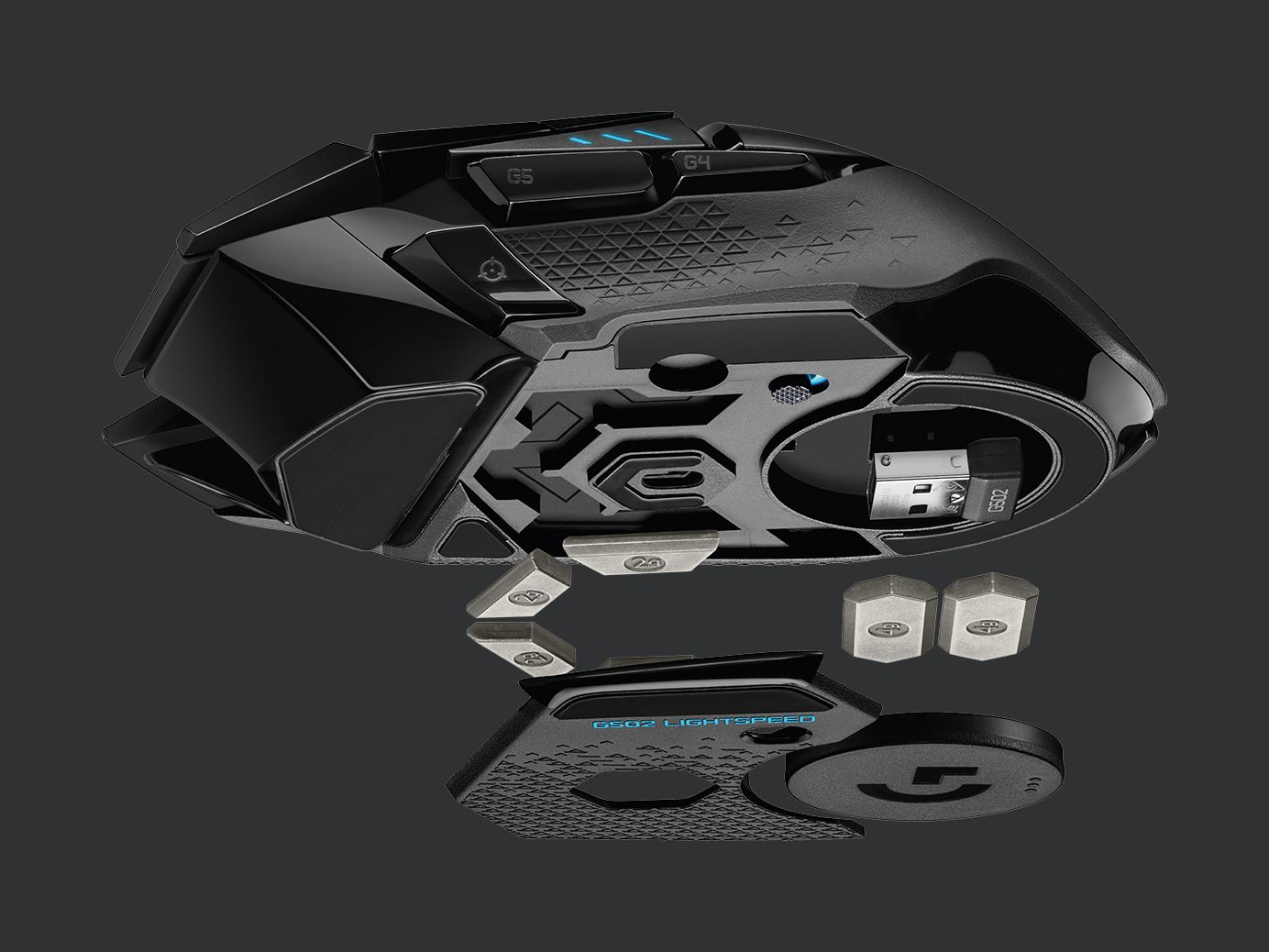 g502-lightspeed-gallery-2.png.imgw.1384.1038