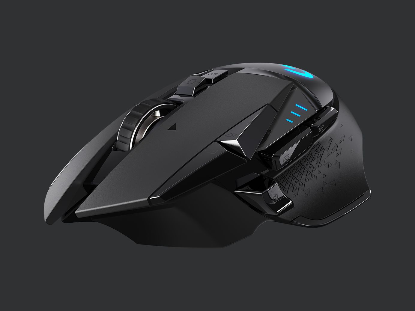 g502-lightspeed-gallery-3.png.imgw.1384.1038