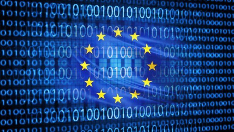 Comment l'UE combat les campagnes de désinformation russes