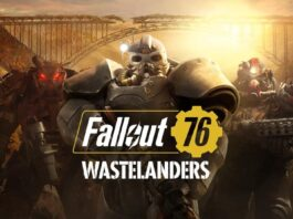 Fallout76 gratuit