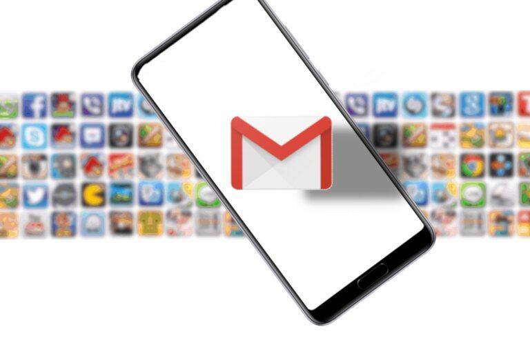Gmail Emails Dynamiques : la fonctionnalité disponible le 2 juillet