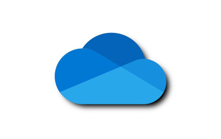 Comment désactiver OneDrive sur Windows 10 – Guide