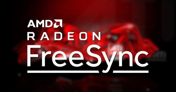AMD FreeSync c est quoi - LFC et avantages Premium