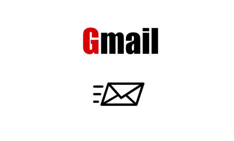 Guide Gmail, comment ça marche ? Conseils et astuces