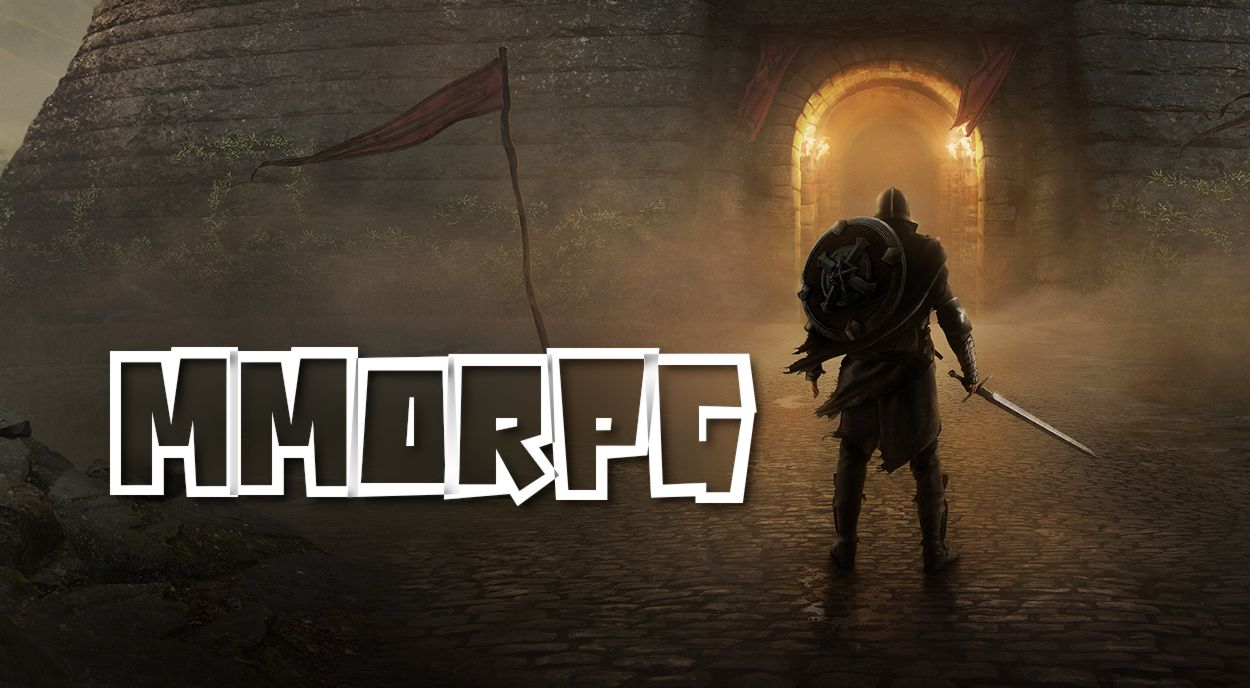 Meilleurs MMORPG 2019 gratuits ou payants - Top des MMO - Guide