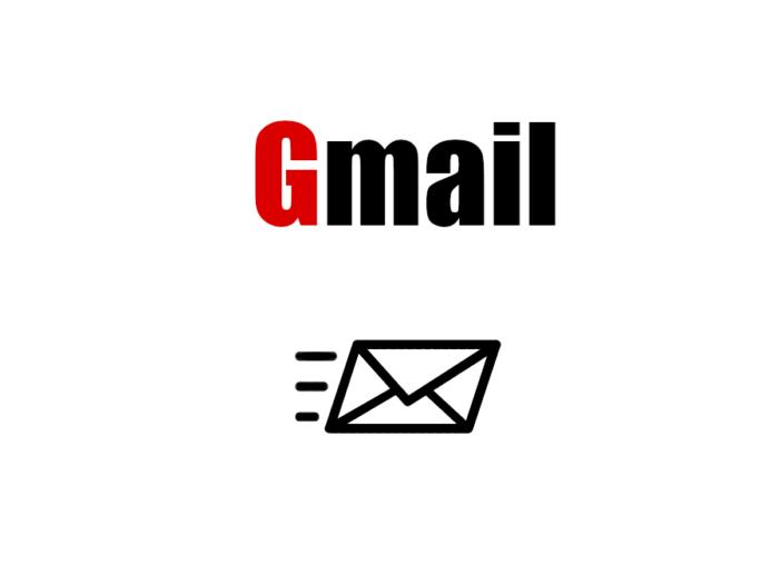 comment fonctionne Gmail