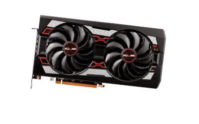 Sapphire Radeon RX 5700 Pulse 8GB GDDR6