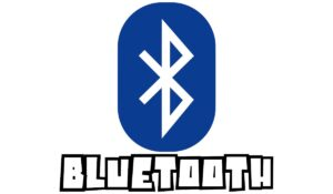 activer bluetooth windows 10