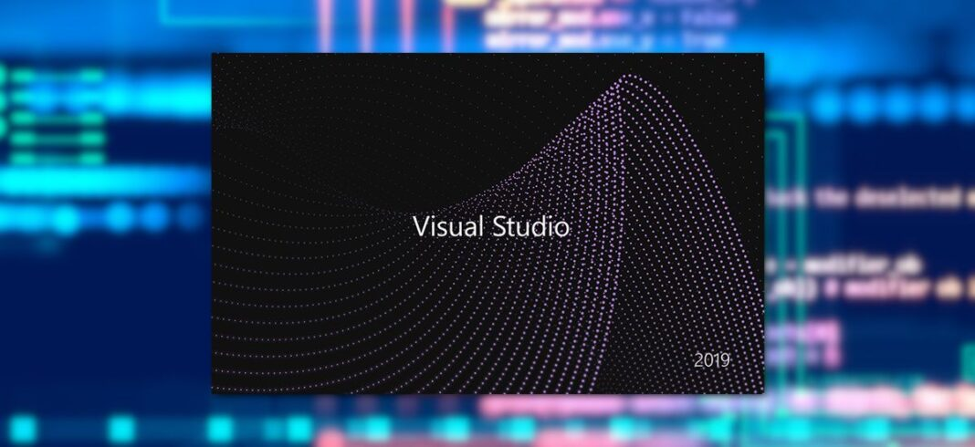 Visual Studio 2019, la version 16.4 intègre GitHub et des commandes Docker