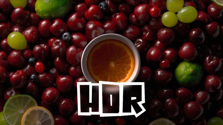Netflix HDR : Comment profiter du HDR sur vos appareils en 4K ou en HD