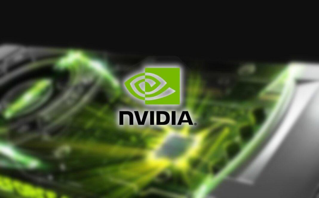 Nvidia Ampere GPU - des performances doublées