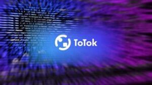 ToTok retiré de Google Play pour cause d'espionnage