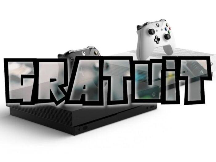 meilleurs-jeux-gratuits-xbox-one