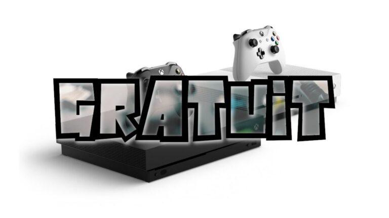 Les meilleurs jeux gratuits Xbox One 2020 : Le Top des Free To Play