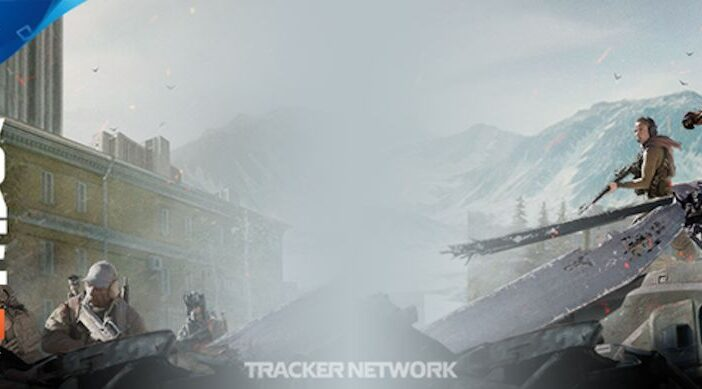 Le BR gratuit Warzone de Call of Duty Modern Warfare arrive