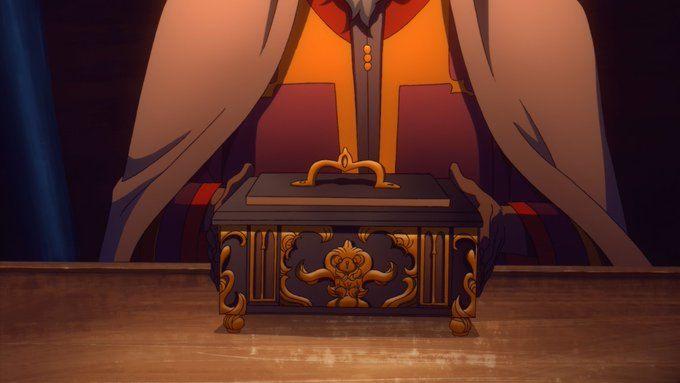 Netflix annonce la saison 4 de Castlevania, la série animée