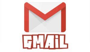 recuperer-mot-passe-gmail