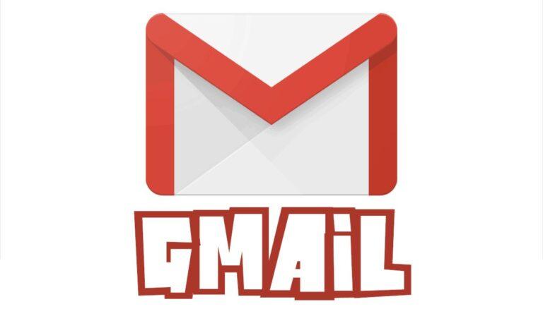 Comment récupérer son mot de passe Gmail – Guide