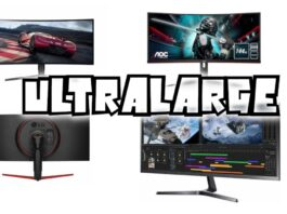Meilleurs-écrans-34-pouces-UltraWide