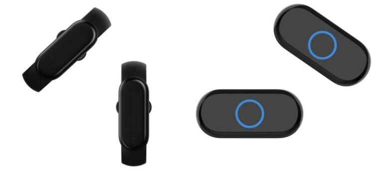 Xiaomi Mi Band 5 : prix, fonctionnalités et où l'acheter